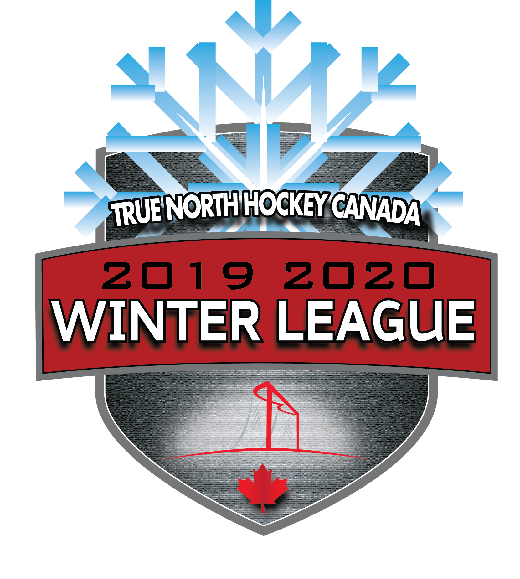TNHC 2019-2020 Winter League