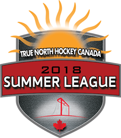 TNHC 2018 Summer League