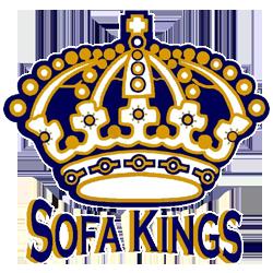 Www.truenorthhockey.com/TeamLogos/SofaKings1.png