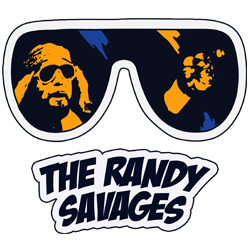 The Randy Savages