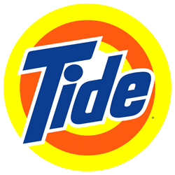 P&G Tide Ice Pods