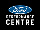 Ford Performance Centre